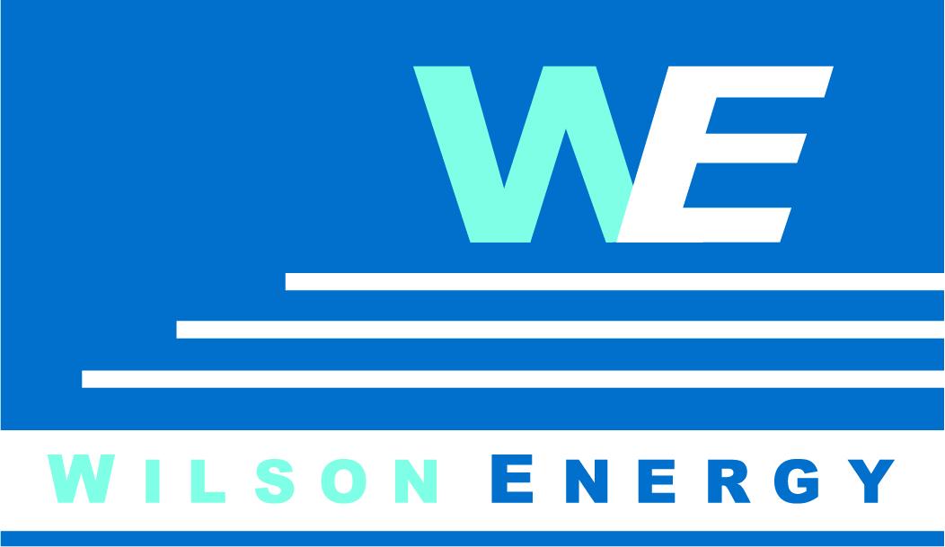 Wilson Energy Wilson Nc