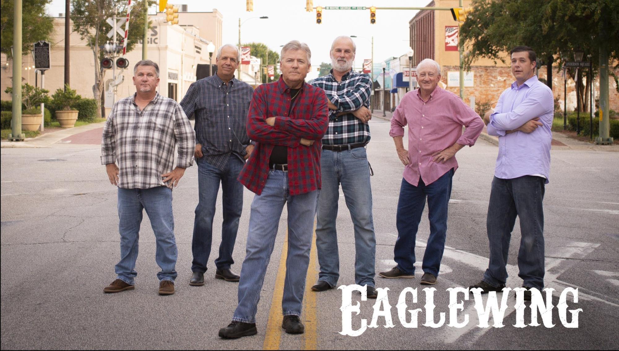 Eaglewing street pic