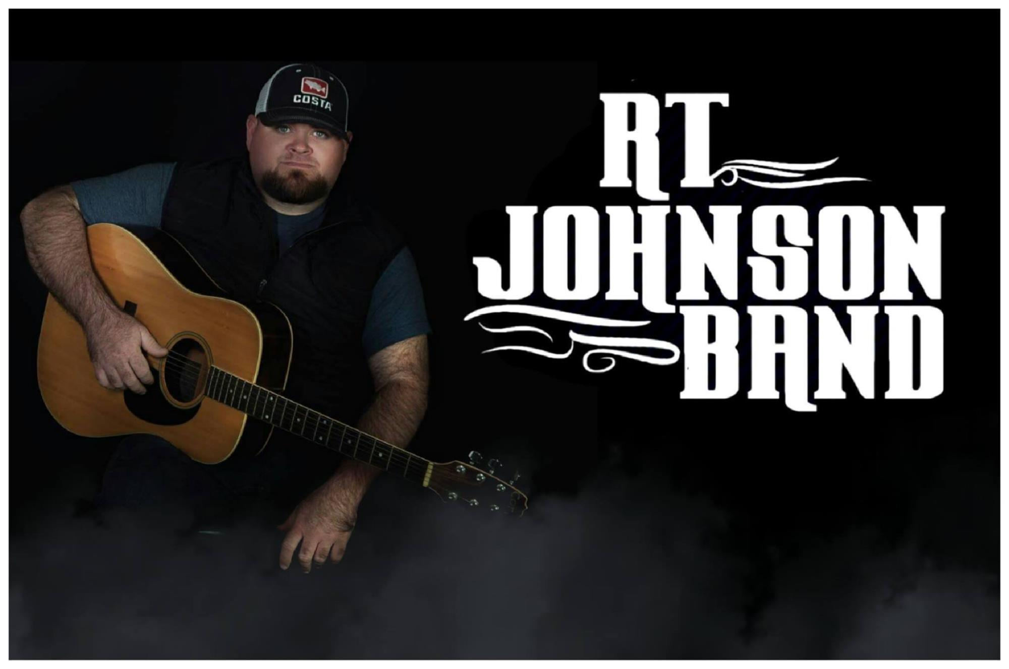 rt_johnson_band