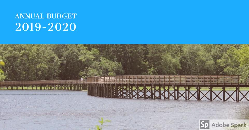 A Closer Look at the 2019-2020 Proposed Budget