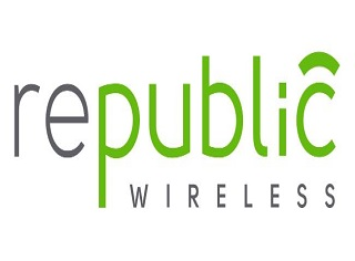 Greenlight Community Broadband and Republic Wireless partner to bring affordable cell phone service to Wilson, NC members