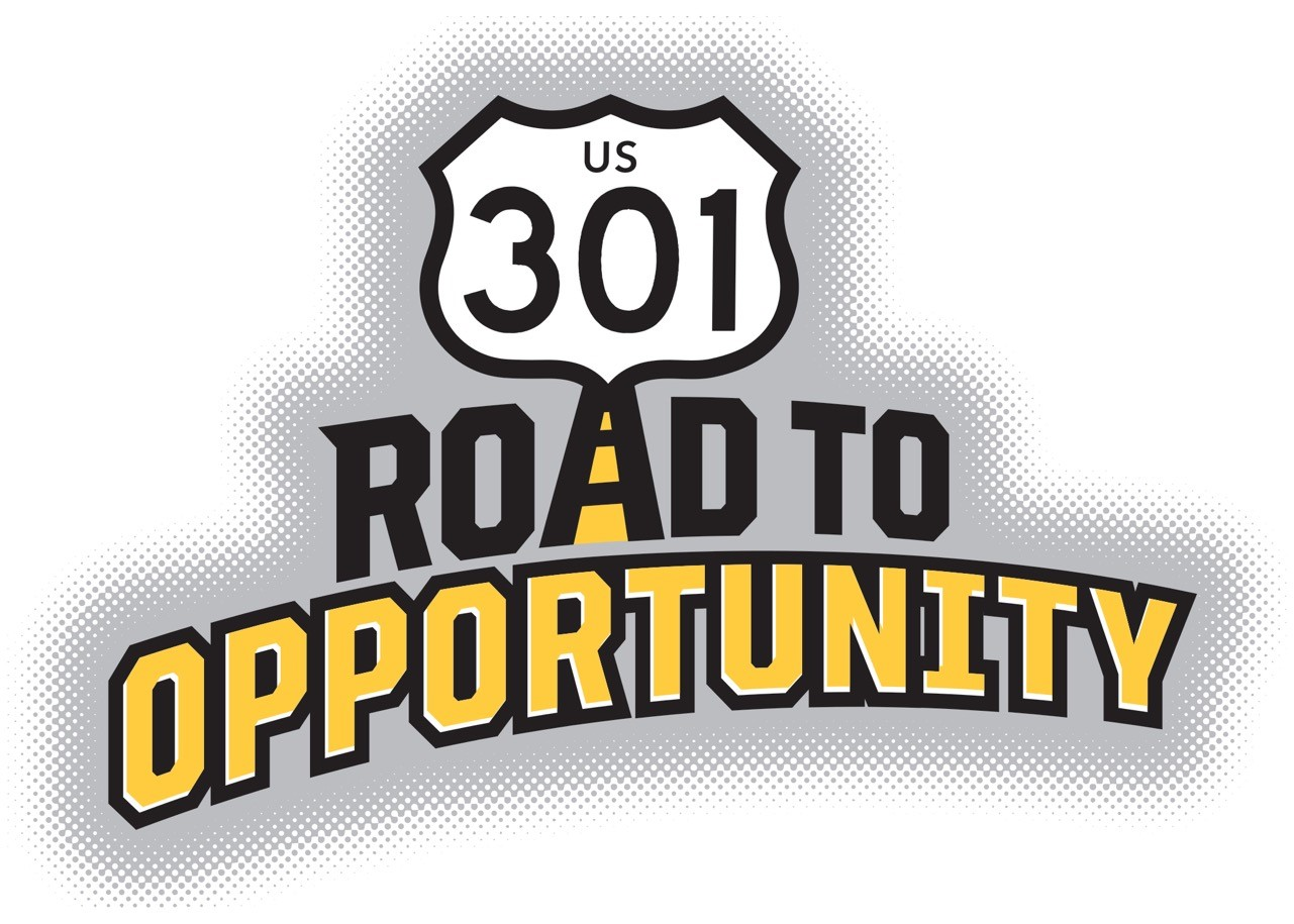 Road-to-Opportunity-logo