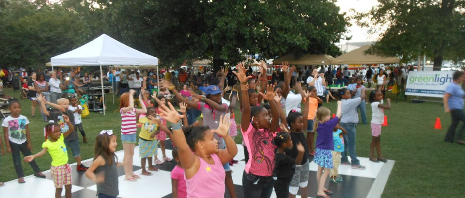 1st-fridays-kids-940x402