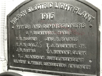 Electric-Distribution-History-3
