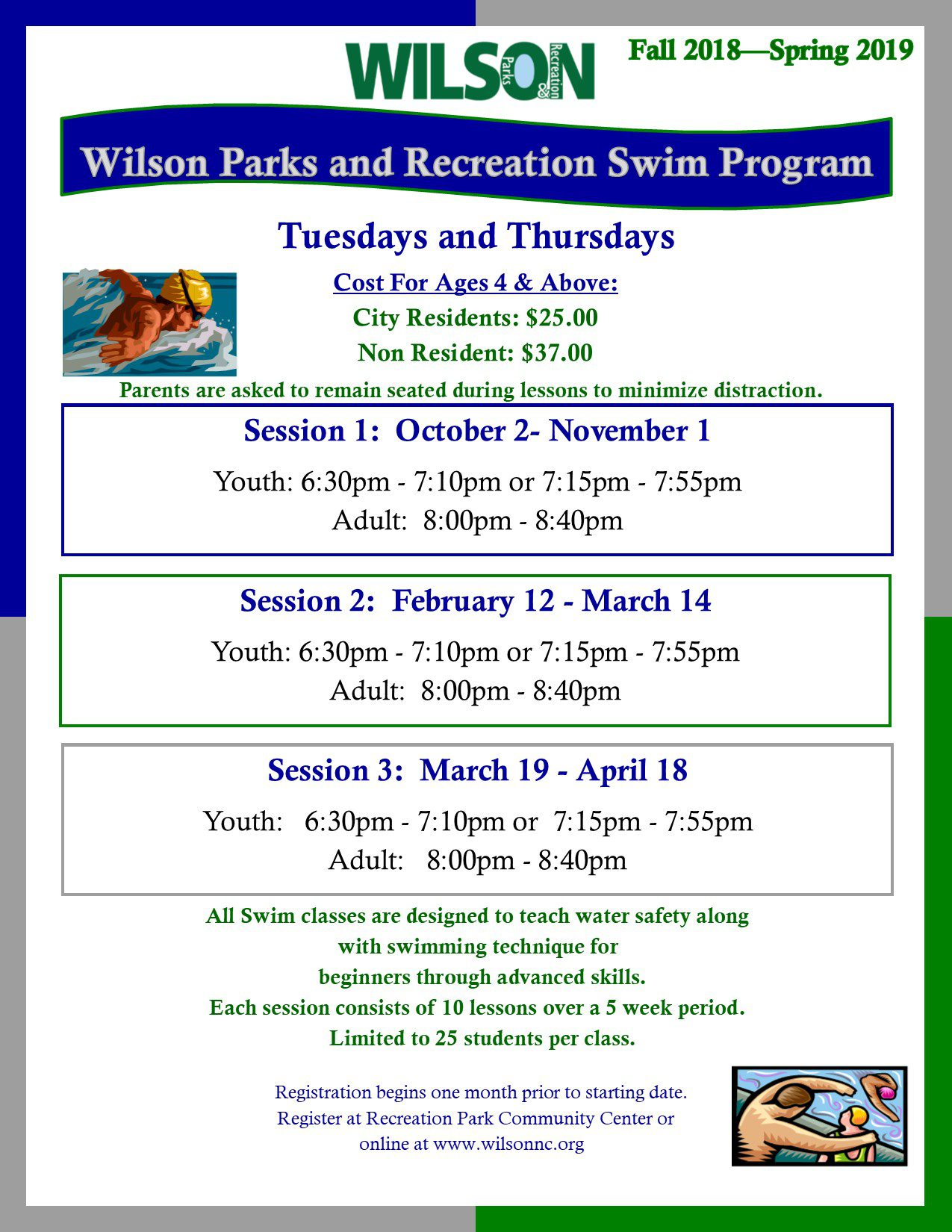 Swim-Lessons-Flyer-F-S-2018-2019-Col@2x